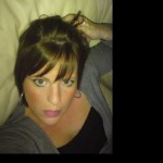 Horny wife seeks illicit encounters