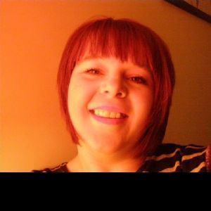 Hello You Guys My Name Is Roberta But You Can Call Me Bobby I Am In My Mid Forties And I Am Searching For A Hot Fling With Someone From Matlock Uk